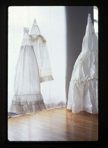 The Wardrobe Series