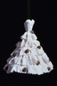 petite plaster dress (two)