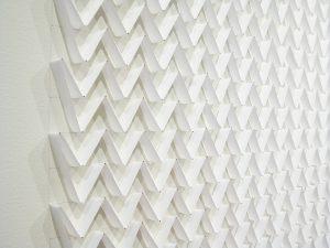 white (detail)